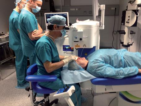 chirurgie-lfs