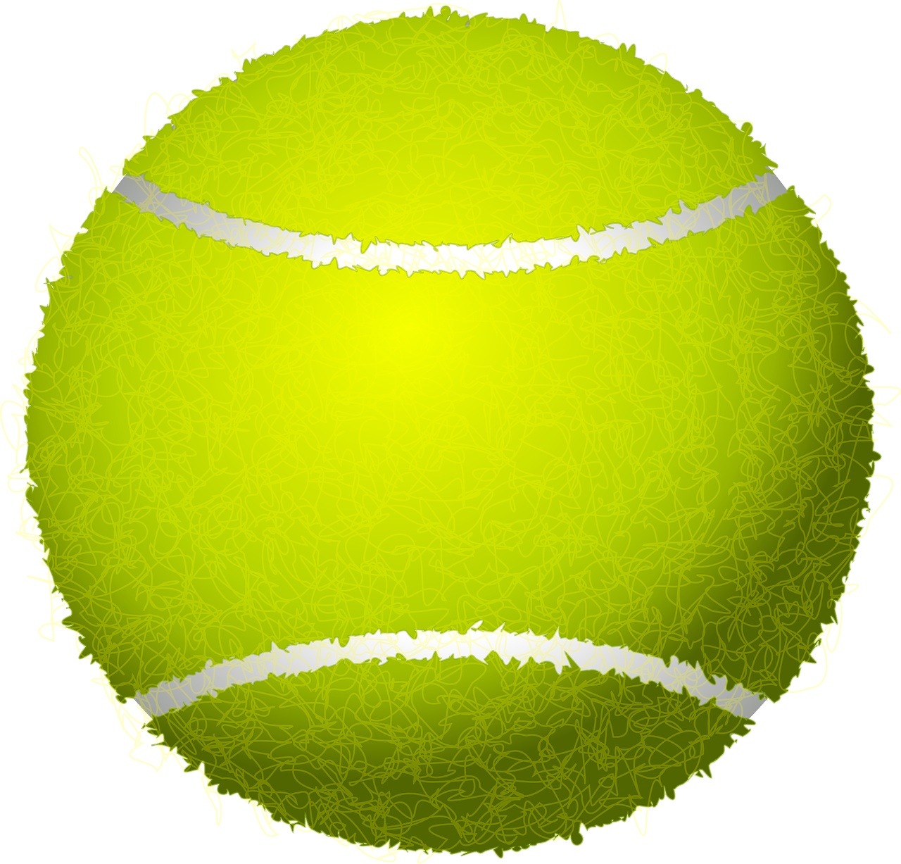 tennis-ball-157884_1280 - copie